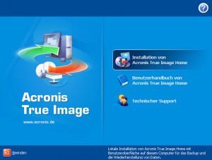 acronis true image home 10.0