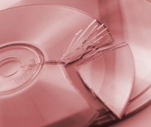 Восстановление данных ремонт жесткого диска
